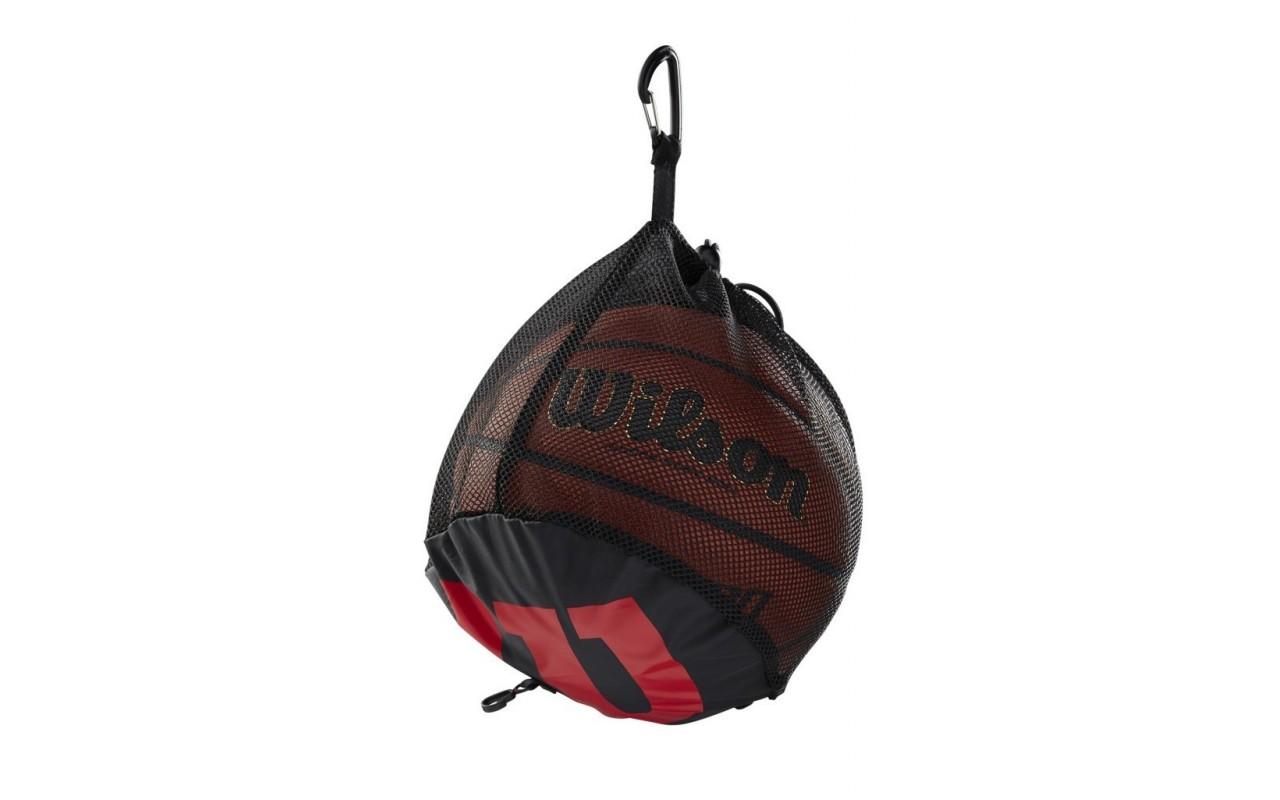 сумка для баскетбольного мяча купить