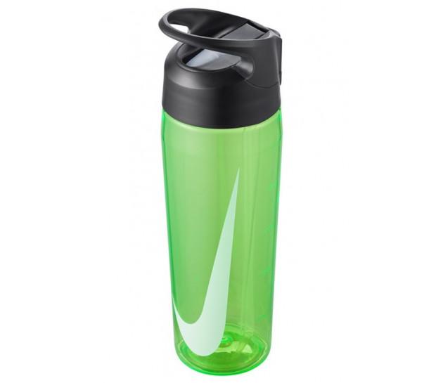 Nike TR Hypercharge Straw Bottle 709мл - Бутылка для Воды