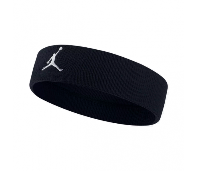 Air Jordan Jumpman Headband - Повязка на Голову