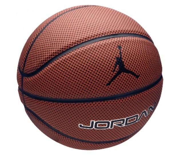 Air Jordan Legacy - Универсальный Баскетбольный Мяч