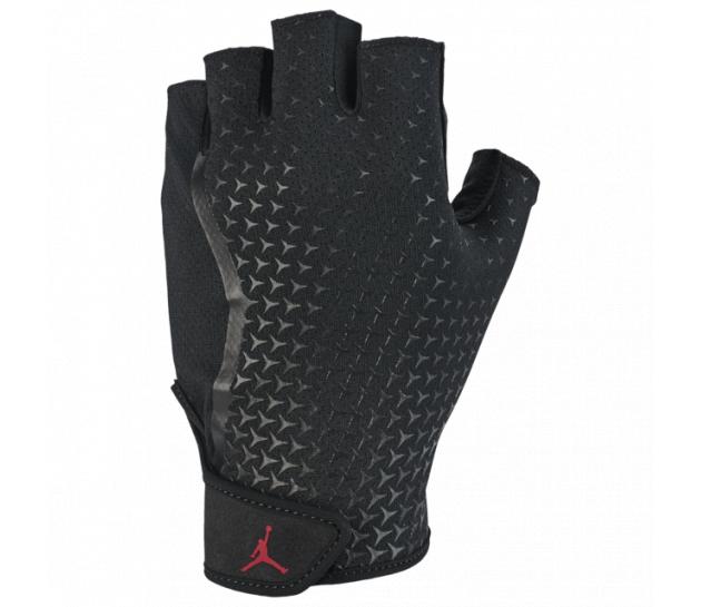 Jordan Training Gloves - Перчатки для тренировок