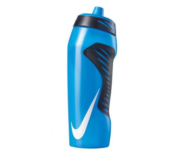 Nike Hyperfuel Water Bottle 709мл - Бутылка для Воды