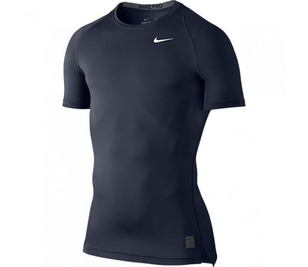 Nike Pro Cool Compression SS Top 2.0 - Компрессионная Футболка