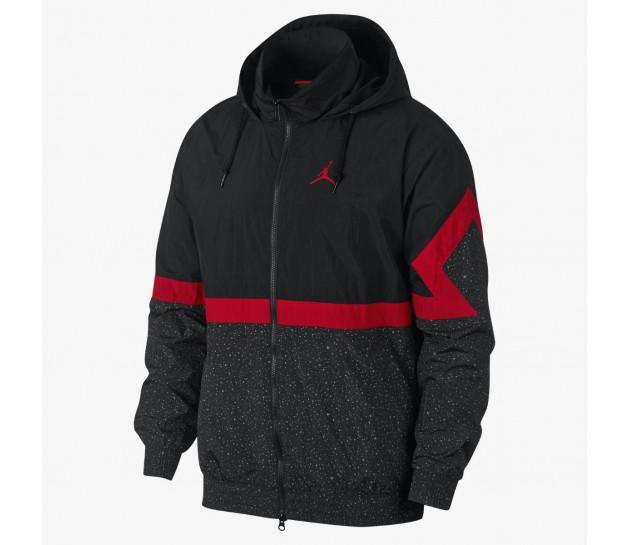 Air Jordan Diamond Cement Jacket - Мужская курточка