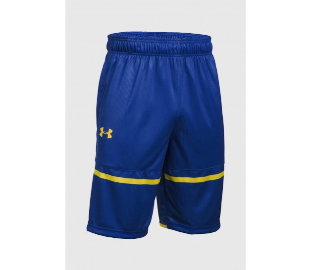 Under Armour SC30 Pick N Roll 11