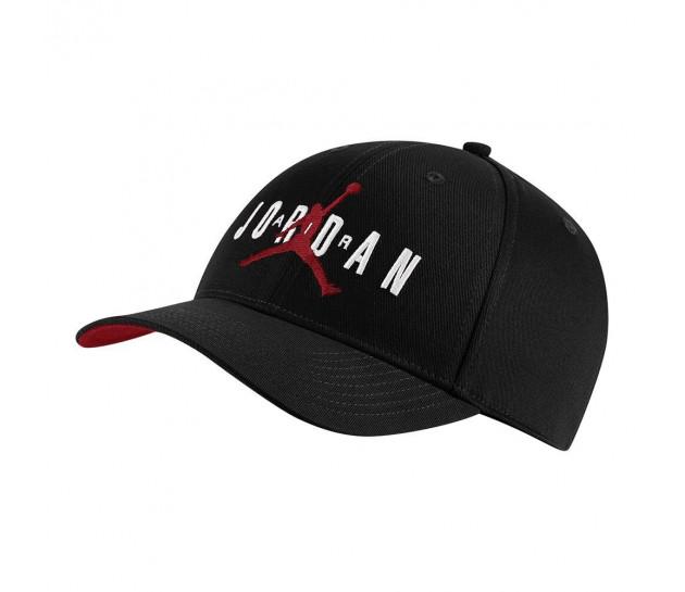 Air Jordan Legacy91 Cap - Мужская Кепка