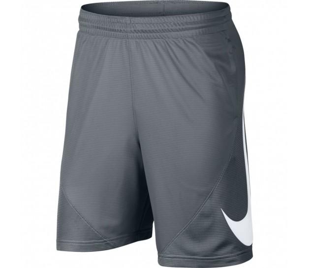 Nike Dry 9