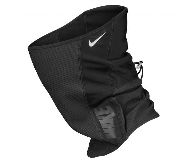 Nike Hyperstorm Neck Warmer - Повязка на шею(баф)