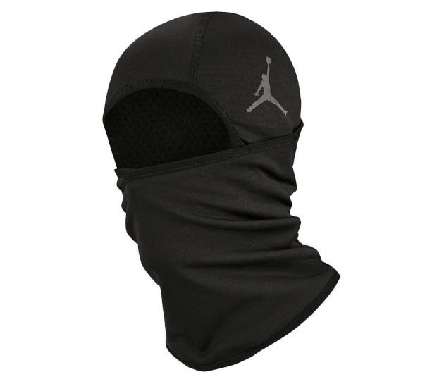 Air Jordan Therma Sphere Hood - Унисекс Спортивная Балаклава