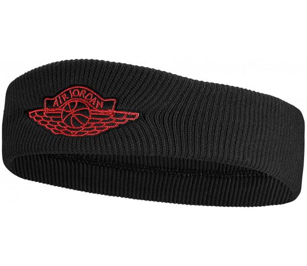 Air Jordan Wings Headband 2.0 - Повязка на Голову