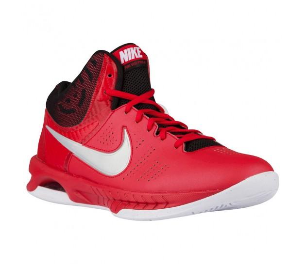 Купить NIKE AIR VISI PRO VI - Баскетбольные Кроссовки    d2281b12aa4
