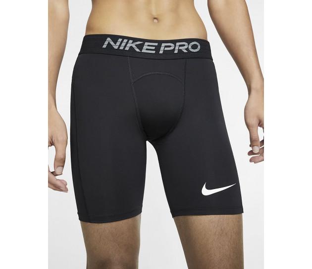 Nike Pro Shorts - Компрессионные Шорты