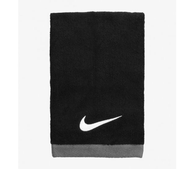 Nike Fundamental Towel - Спортивное полотенце