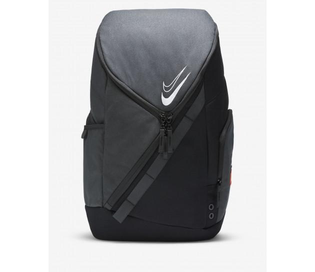 Nike KD Basketball Backpack - Баскетбольный Рюкзак