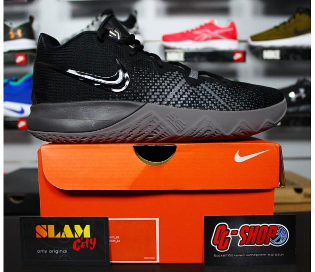 Купить Nike Kyrie Flytrap - Баскетбольные Кроссовки    c50dd603081