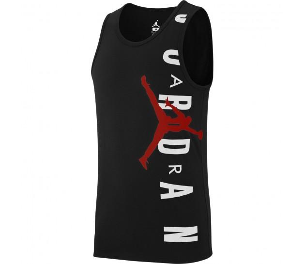 Jordan Jumpman Air - Баскетбольная Майка