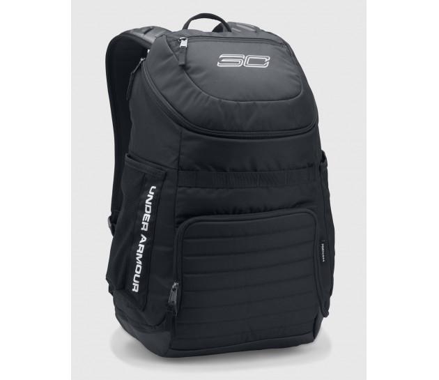 Under Armour SC30 Undeniable Backpack 3.0 - Баскетбольные Рюкзак